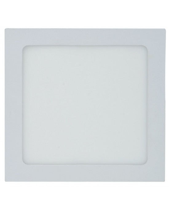 Forlife 12 Watt Sıva Altı LED Panel