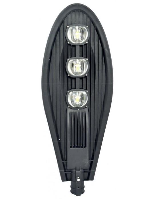 Forlife 150 Watt Beyaz Işık LED Sokak Armatürü