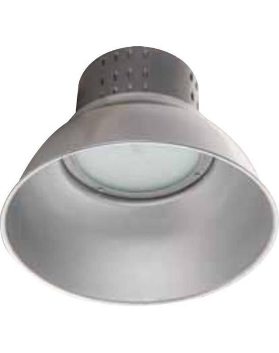 Forlife 50 Watt Beyaz Işık Sanayi Tipi Armatür