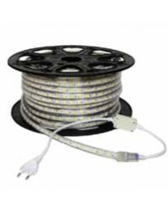 Forlife 220 Volt 3 Sıralı LED Şerit