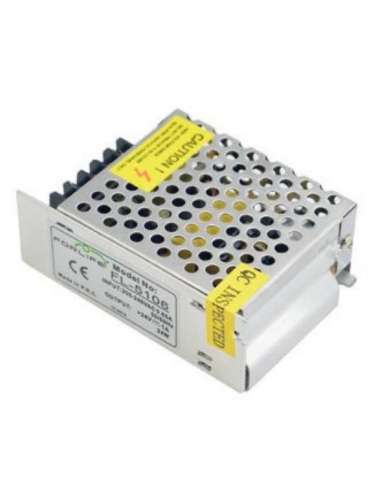 Forlife 1 Amper LED Trafosu