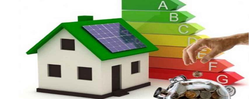 Enerji Kimlik Belgesi (EKB) Ne İşe Yarar?